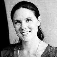 Katherine Bw